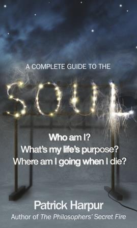 A Complete Guide To The Soul Book