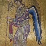 Archangel Selaphiel