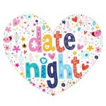 Date Nights