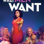 What Men Want - Paramount Pictures